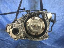 Контрактная АКПП Toyota Estima ACR55 2AZFE K112F-02A A3677