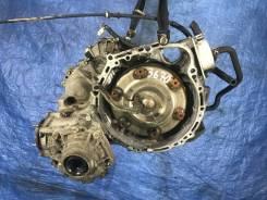 Контрактная АКПП Toyota Estima ACR55 2AZFE K112F-02A A3670