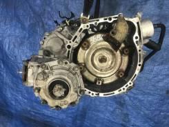Контрактная АКПП Toyota Estima ACR55 2AZFE K112F-02A A3667