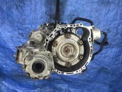 Контрактная АКПП Toyota Estima ACR55 2AZFE K112F-02A A3666