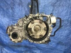 Контрактная АКПП Toyota Estima ACR55 2AZFE K112F-02A A3665