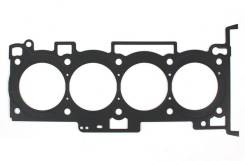 Прокладка гбц Hyundai Sonata Sportage Optima Sorento 2.4 2.0 G4KE G4KC