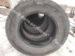 Bridgestone M749, 315/60 R22.5