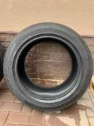 Dunlop, 255/50 r19, 285/45 r19