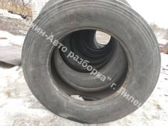 Bridgestone Ecopia, 315/60 R22.5