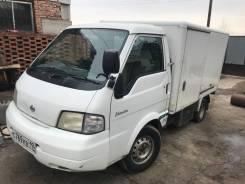 Nissan Vanette, 2000