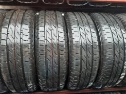 Bridgestone Nextry Ecopia, 175/65 R14 (л-№33)