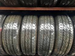 Bridgestone Nextry Ecopia, 175/65 R14 (л-№4)