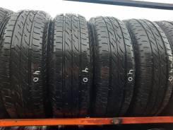 Bridgestone Nextry Ecopia, 175/65 R14 (л-№40)