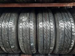 Bridgestone Nextry Ecopia, 175/65 R14 (л-№2)