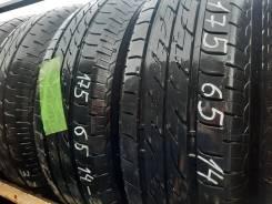 Bridgestone Nextry Ecopia, 175/65 R14 (л-№32)
