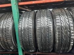 Dunlop Enasave EC202, 175/65 R14 (л-№37)