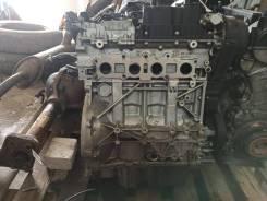 Двигатель Volvo Проверенный На Евростенде