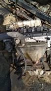 Двигатель УАЗ Хантер. Патриот.409
