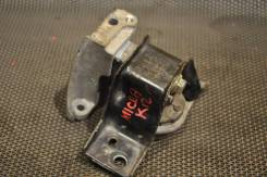 Подушка двигателя Nissan Micra