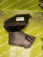 Корпус механизма переключения передач Ford Focus 2 2008 [8M5R7222AA] Седан 1.8 QQDB