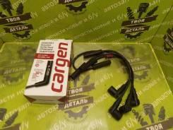 Провода высоковольтные Ваз Lada [3707080CR] 2110-2112 Инжектор
