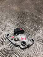 Датчик положения селектора АКПП Toyota Avensis 2002-2010 [8454032110] 2 T250 1AZFE