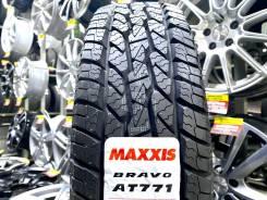 Maxxis Bravo AT-771, 225/70 R16