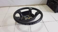Рулевое колесо [4610031102LAM] для SsangYong Actyon Sports I [арт. 518757-2]
