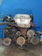 Двигатель (ДВС) Ford Galaxy 1994-2000 [7024217]