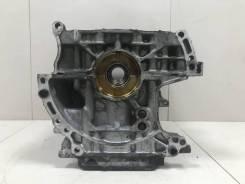 Блок двигателя Mazda Mazda3 (BK) 2002-2009 [7196208]
