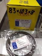 Сальник 83*103*8 09283-83001 Japan