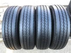 Bridgestone R201, 205/80R15LT 195/80 R15 LT 215/80 R15 LT