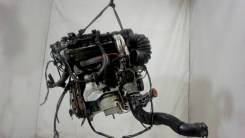 Двигатель (ДВС) Audi A6 (C6) 2005-2011 [BPJ]