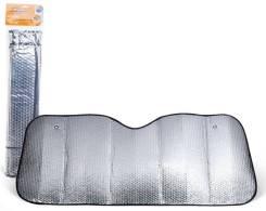 Airline ASPS-70-02 Шторка солнцезащитная 70 см