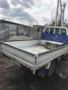 Услуги грузавика 1-на тонна . Мебель, бытовой мусор и т. д