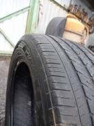 Michelin Pilot HX MXM4, 235/55 r17