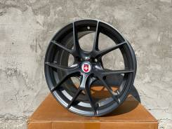 NEW! Комплект дисков HRE Style P101 R15 7j ET30 4*100 (B047)