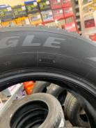 Triangle AdvanteX SUV TR259, 225/65 R17 106V