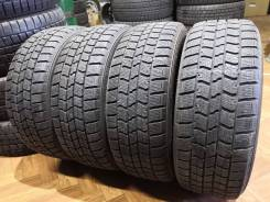 Goodyear Ice Navi 7, 195/50R16