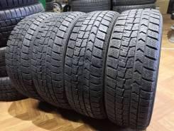 Dunlop Winter Maxx WM02, 185/55R16