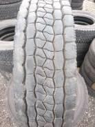 Bridgestone W900, 225/80 R17.5