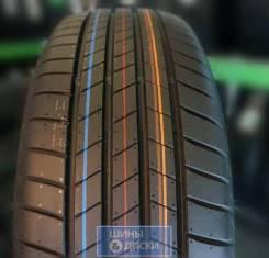 Bridgestone Turanza T005, AO 205/55 R16 91W