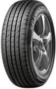 Dunlop SP Touring T1, T T1 185/65 R14 86T
