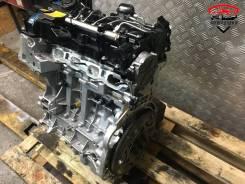 Контрактный двигатель из Франции (Citroen, Peugeot, Renault)