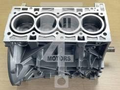 Блок цилиндров Ford Mondeo Focus Fiesta 1.6 Ecoboost JTMA