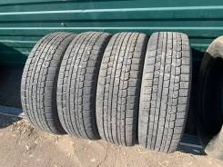 Dunlop, 175/65 R15