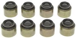 Колпачок маслосъёмный Starex Sorento H1 Pajero 2.5 4D56