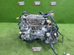 Двигатель Toyota Ipsum