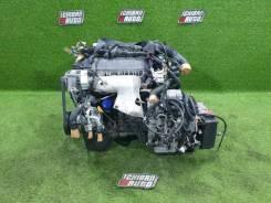 Двигатель Toyota Carina
