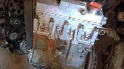 Двигатель Ваз 2109 2002