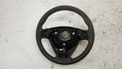 Рулевое колесо без AIR BAG Chery T11-3402010WB