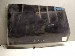Стекло двери опускное Lifan Breez 2007-2012 520, заднее левое
