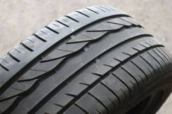 Bridgestone Turanza ER300, 215/55 R17