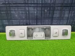 Плафон салона AUDI A6